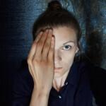 Atelier - Anna Harasim